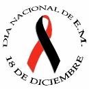 Incapacidad laboral esclerosis múltiple Madrid, Barcelona, Burgos, León, Sevilla, Bilbao, Ciudad Real.
