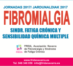 Abogados invalidez SFC; FM, SQM