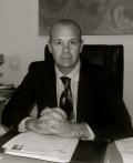 abogado incapacidad permanente Madrid Zaragoza