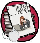 abogado incapacidad laboral madrid
