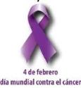 incapacidad laboral Madrid, Barcelona, Burgos, León, Sevilla, Bilbao, Ciudad Real.