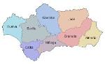 abogado invalidez Sevilla, Málaga, Cádiz, Granada, Huelva, Córdoba, Jaén
