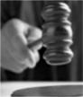 abogado incapacidad sindrome postpolio