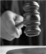 abogado incapacidad permanente po enfermedad de Perthes