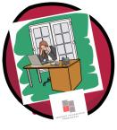 abogado incapacidad permanente SFC, Fibromialgia, SQM, EHS