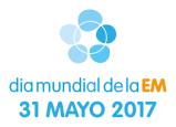 dia mundial esclerosis multiple 2017