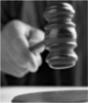 abogado incapacidad fibromialgia, SFC