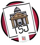 abogado incapacidad permanente Oviedo, Asturias, SFC, FM, SQM, EHS