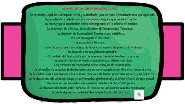 abogado pensión seguridad social, abogados incapacidad permanente, Madrid, Huesca, Zaragoza, Barcelona.