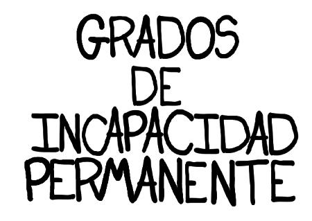 abogado incapacidad permanente Zaragoza, abogado invalidez Huesca, abogado incapacidad Teruel.