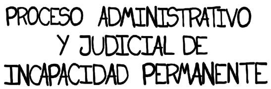 solicitar pensión invalidez, abogado incapacidad permanente Madrid, abogado invalidez Zaragoza, abogado incapacidad Pamplona.