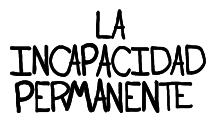 abogados incapacidades, abogado invalidez Madrid, Zaragoza.