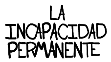 Vicente Javier Saiz Marco, abogados invalideces