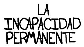 abogados incapacidades Vicente Javier Saiz Marco