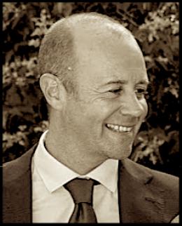 Vicente Javier Saiz Marco, .abogado