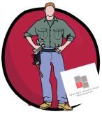 solicitud de Incapacidad Permanente, incapacidad laboral, solicitar invalidez