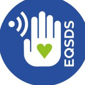 asociación de electrosensibles por la salud
