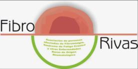 asociación fibrorivas