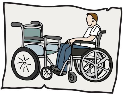 conseguir grado de discapacidad