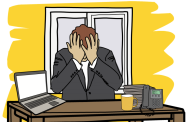 abogado incapacidad permanente Huesca, incapacidad laboral, incapacidad