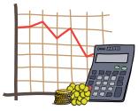 pensiones, pensiones 2020, cuantías mínimas 2020