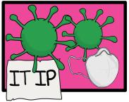 baja coronavirus, trabajadores coronavirus, aislamiento covid-19, incapacidad temporal coronovirus