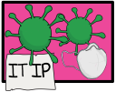 baja coronavirus, incapacidad temporal coronavirus, aislamiento covid19, trabajadores coronavirus