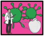 crisis coronavirus, erte trabajadores coronavirus, erte medidas gobierno, covid19, cuarentena coronavirus