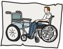 grado de discapacidad, abogado invalidez Madrid, incapacidad Permanente Zaragoza, Huesca, Jaca