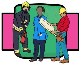 abogados accidentes de trabajo, salud laboral, riesgos laborales, abogado incapacidad permanente, incapacidad laboral, invalidez