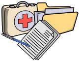 abogados accidentes de trabajo, salud laboral, prevencion riesgos laborales coronavirus, abogado incapacidad permanente