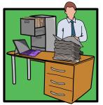 abogado accidentes de trabajo, abogado incapacidad permanente, invalidez coronavirus, incapacidad covid-19