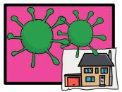 ayudas alquiler coronavirus, incapacidad permanente, invalidez, incapacidad laboral.
