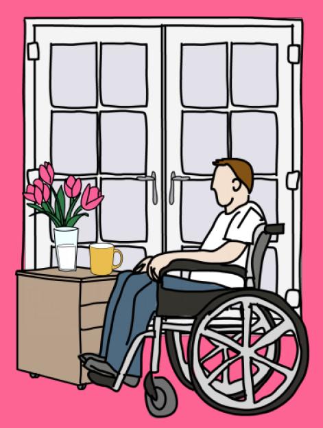 abogado incapacidad permanente, invalidez, incapacidad laboral, reclamar invalidez