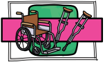 incapacidad permanente sindrome postpolio, reclamar invalidez, abogado incapacidad Madrid