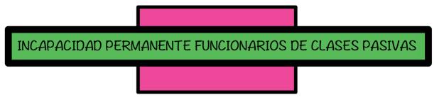 INCAPACIDAD PERMANENTE, RECLAMAR INVALIDEZ, MADRID, ZARAGOZA, PAMPLONA, BILBAO