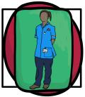 Conseguir incapacidad permanente SFC/EM, Fibromialgia, SQM, EHS